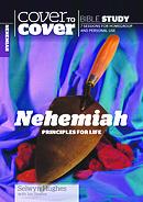 Nehemiah Principles of Life