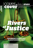 Rivers of Justice