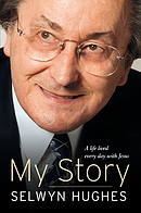 My Story: Extended Edition