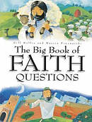 The Big Book Of Faith Questions
