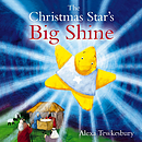 The Christmas Star's Big Shine