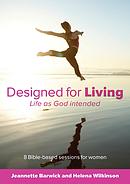Designed for Living