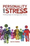 Personality & Stress