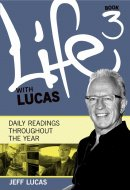 Life With Lucas Book 3