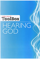 Small Group Toolbox : Hearing God