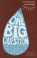The One Big Question New Ed