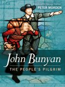 The People's Pilgrim