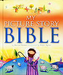 My Picture Story Bible