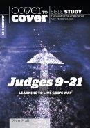 Judges Part 2: 9-21