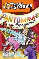 Pantomime Pandemonium