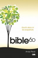 Bible60
