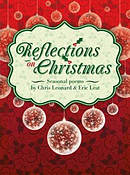 Reflections on Christmas