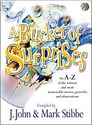 Bucket of Surprises