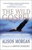 Wild Gospel
