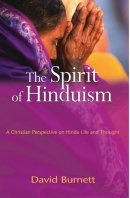 Spirit of Hinduism