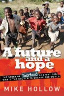 Future and a Hope