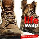 Lifeswap