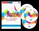 Freedom In Christ Course Pack