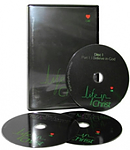 Life in Christ DVDs
