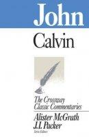 John : Crossway Classic Commentary