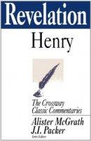 Revelation : Crossway Classic Commentary
