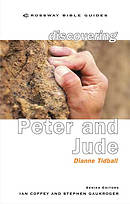Discovering Peter and Jude