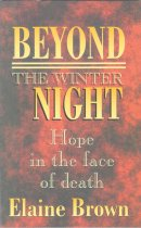 Beyond The Winter Night