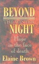 Beyond The Winter Night