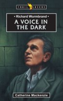 A Voice in the Dark