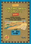 On the Way 3-9's book 5