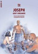 God's Dreamer: Joseph