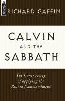 Calvin And The Sabbath