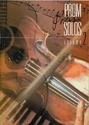 Prom Praise Solos Book 2