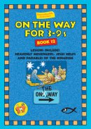 On the Way 3-9's Book 12
