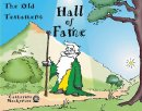 Hall of Fame: Old Testament