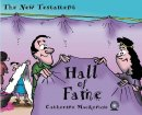 Hall of Fame: New Testament