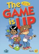 Game Is Up - Old Testament - Book 1