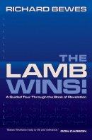 The Lamb Wins