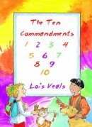 Ten Commandments The