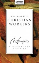 Counsel for Christian Workers