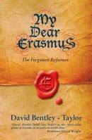 My Dear Erasmus