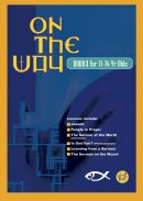 On the Way for 11-14s : Book 3