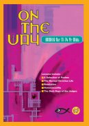 On The Way 11-14's: Book 6