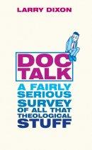 DOC Talk