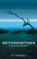 Malachi : Between the Times