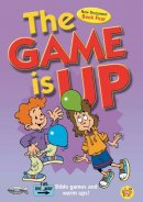 On the Way : The Game is Up New Testament Book 4