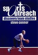 Sports Outreach - Discovery Team
