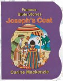 Famous Bible Stories: Joseph's Coat
