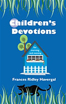 Children's Devotions