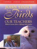 Birds Our Teachers - Cassette Tape